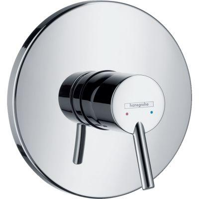 Bateria prysznicowa podtynkowa 32675000 Hansgrohe Talis