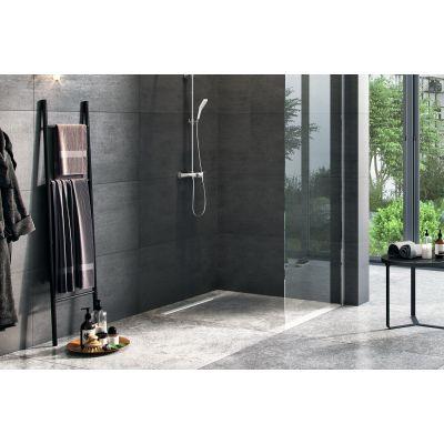 Odpływ prysznicowy 80 cm INEX1515800 Excellent Stilio