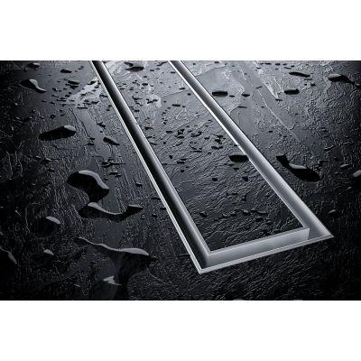 Odpływ prysznicowy 90 cm INEX1515900 Excellent Stilio