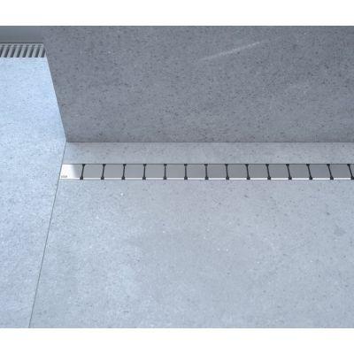 Odpływ prysznicowy 85 cm X01576 Ravak 10°
