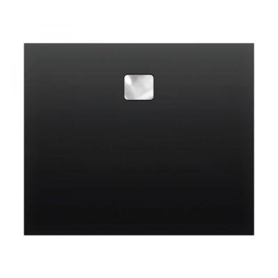 Brodzik kwadratowy 90 DC2217 Riho Basel