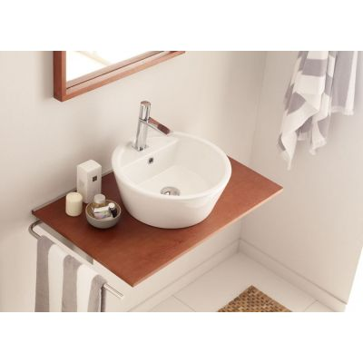 Umywalka 4056 Bathco Spain Florencia