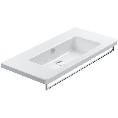 Umywalka prostokątna 100x48 cm 1100LI00 Catalano New Light