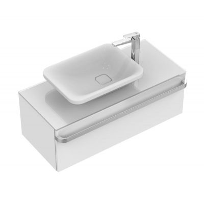 Umywalka prostokątna 55x40 cm K083301 Ideal Standard Tonic II
