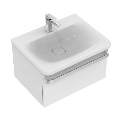 Umywalka prostokątna 61.5x49 cm K083701 Ideal Standard Tonic II