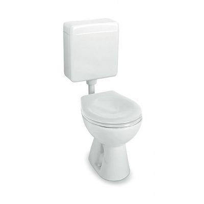 Deska WC Nova Pro Junior Koło 60112