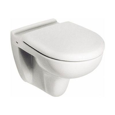 Miska WC wisząca Nova Top Pico Koło 63102
