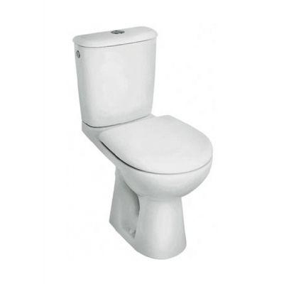 Zbiornik WC Nova Top Pico Koło 64011