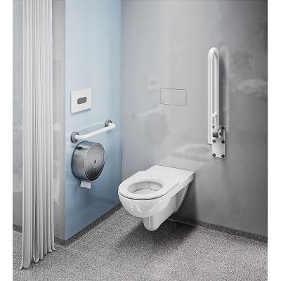 Siedzisko dla niepełnosprawnych M30103000 Koło Nova Pro Bez Barier