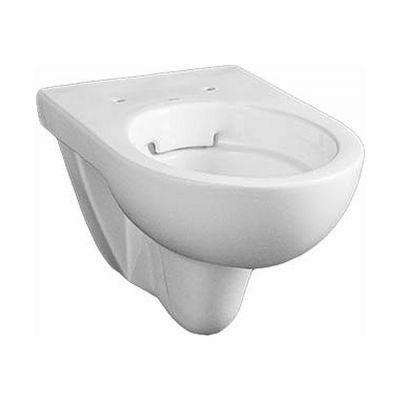 Miska WC wisząca Nova Pro Koło M33120 Rimfree