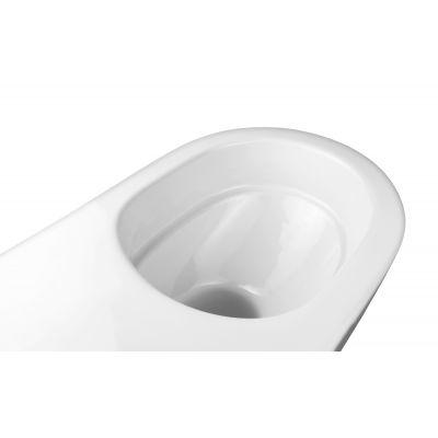 Miska WC 42501000 Oltens Jog