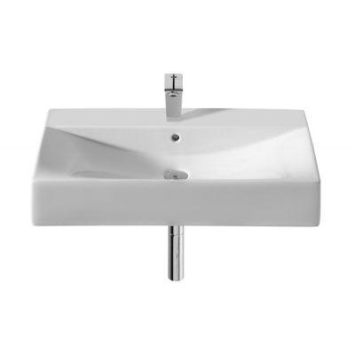 Umywalka klasyczna 75x44 Diverta Roca A327110000