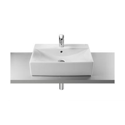 Umywalka klasyczna 47x44 cm Diverta Roca A327111000