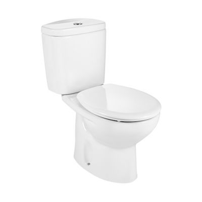 Miska WC stojąca Victoria Roca A342394000