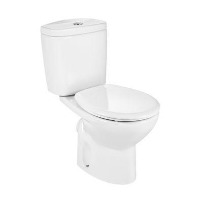 Miska WC stojąca Victoria Roca A342395007