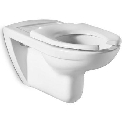 Miska WC wisząca 70cm Dostępna Łazienka Roca A346237000