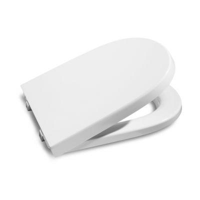 Deska WC Meridian Compacto Roca A8012AB004