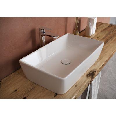Zestaw prysznicowy S951340 Cersanit City