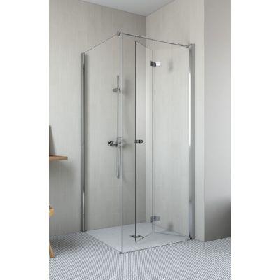 Drzwi prysznicowe 3850820101R Radaway Essenza New