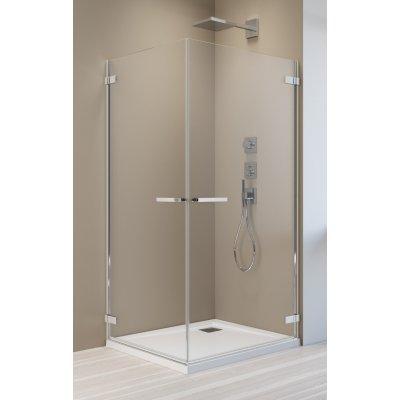 Drzwi prysznicowe 3860610301R Radaway Arta KDD