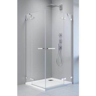 Drzwi prysznicowe 3864200301R/3861700301R Radaway Arta KDD