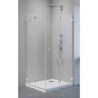 Drzwi prysznicowe 3861610301R Radaway Arta KDD