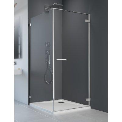 Drzwi prysznicowe 3860830301R Radaway Arta KDJ