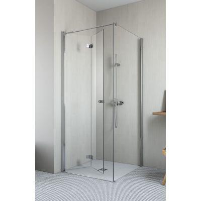Drzwi prysznicowe 3850820101L Radaway Essenza New