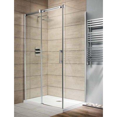 Ścianka prysznicowa 80 cm 38014801R Radaway Espera KDJ