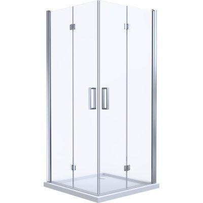 Kabina prysznicowa 20002100 Oltens Byske