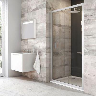 Drzwi prysznicowe 0PVD0C00ZG Ravak Blix