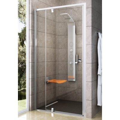 Drzwi prysznicowe 03GD0C00Z1 Ravak Pivot