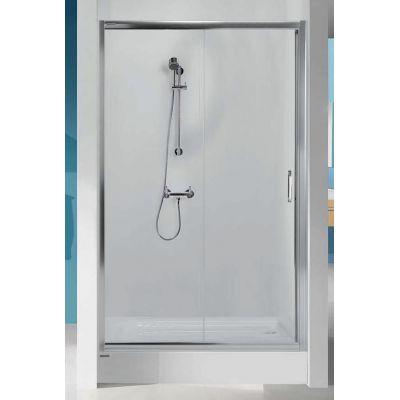 Drzwi prysznicowe 600271113038401 Sanplast TX