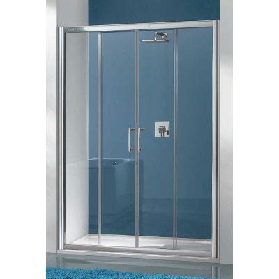 Drzwi prysznicowe 600271128038401 Sanplast TX
