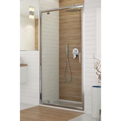 Drzwi prysznicowe 600271106039401 Sanplast TX