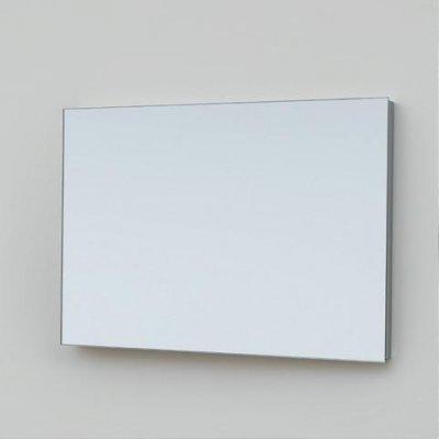 Lustro 86x60 cm ACS010 Art Ceram Square