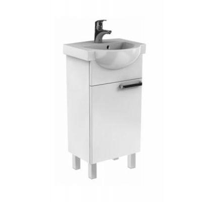 Umywalka z szafką L79003000 Koło Freja