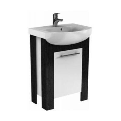 Umywalka z szafką L89003000 Koło Runa