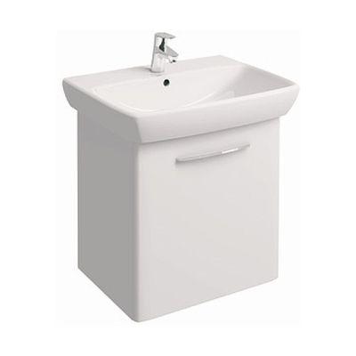 Umywalka z szafką M39025000 Koło Nova Pro