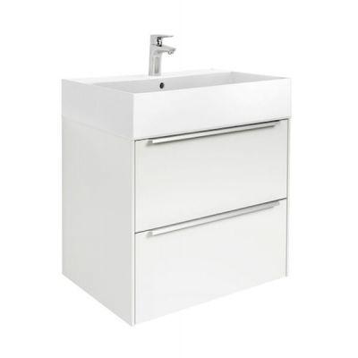Umywalka z szafką A851075806 Roca Inspira