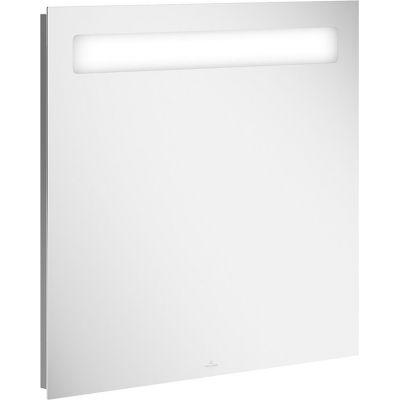 Lustro 60x75 cm A4296000 Villeroy & Boch More To See 14