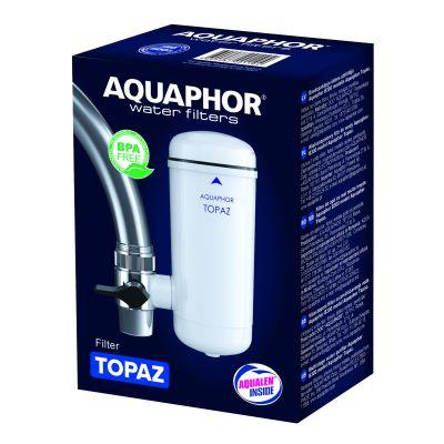 Filtr nakranowy 4600987001104 Aquaphor Topaz