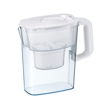Dzbanek filtrujący 4744131013381 Aquaphor Kompakt