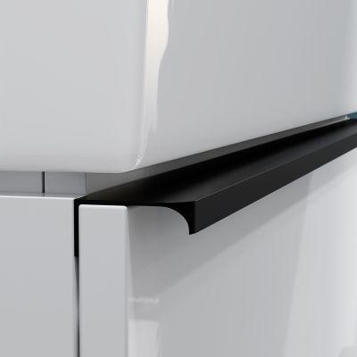 Szafka z blatem wisząca podumywalkowa 60x46.9 cm S522019 Cersanit Virgo