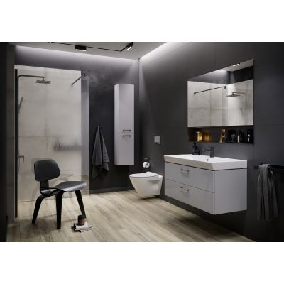 Miska WC K675007 Cersanit Mille Plus