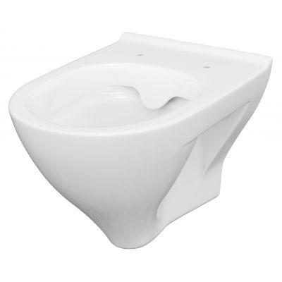 Miska WC K675008 Cersanit Mille
