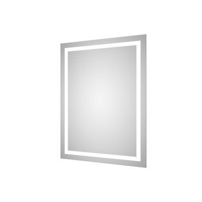 Lustro 60x80 cm 5905241005256 Dubiel Vitrum Focus