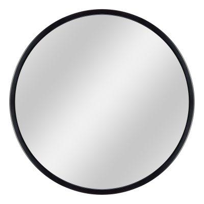 Lustro 60x60 cm 5905241007625 Dubiel Vitrum Ring