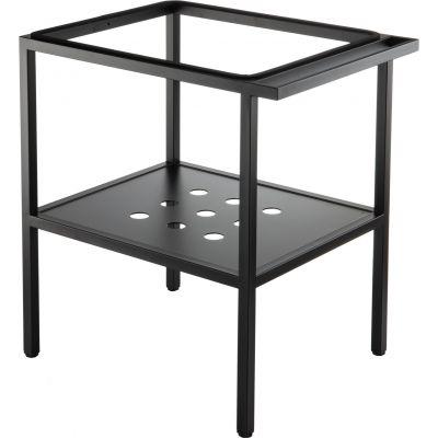 Konsola stojąca podumywalkowa 56.5x50 cm CSTX50A Deante Temisto