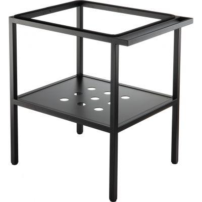 Konsola stojąca podumywalkowa 66.5x50 cm CSTX60A Deante Temisto